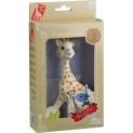 maletin-de-regalo-sophie-la-jirafa6-