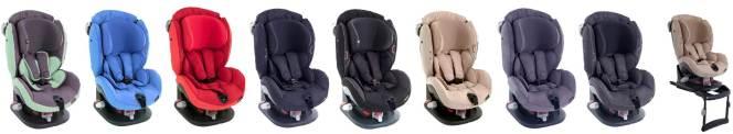 noari-kids-izi-comfort-x3-colores