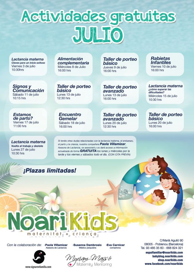 Poster-JULIO-2015-Noarikids