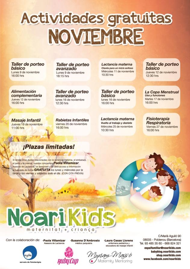 Poster-NOV-2015-Noarikids