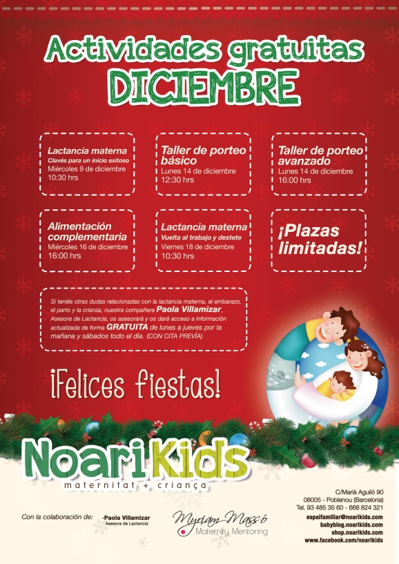 Poster-DIC-2015-Noarikids-1
