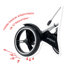 phil-teds-voyager-luxury-double-inline-stroller-features-puncture-proof-tyres-png