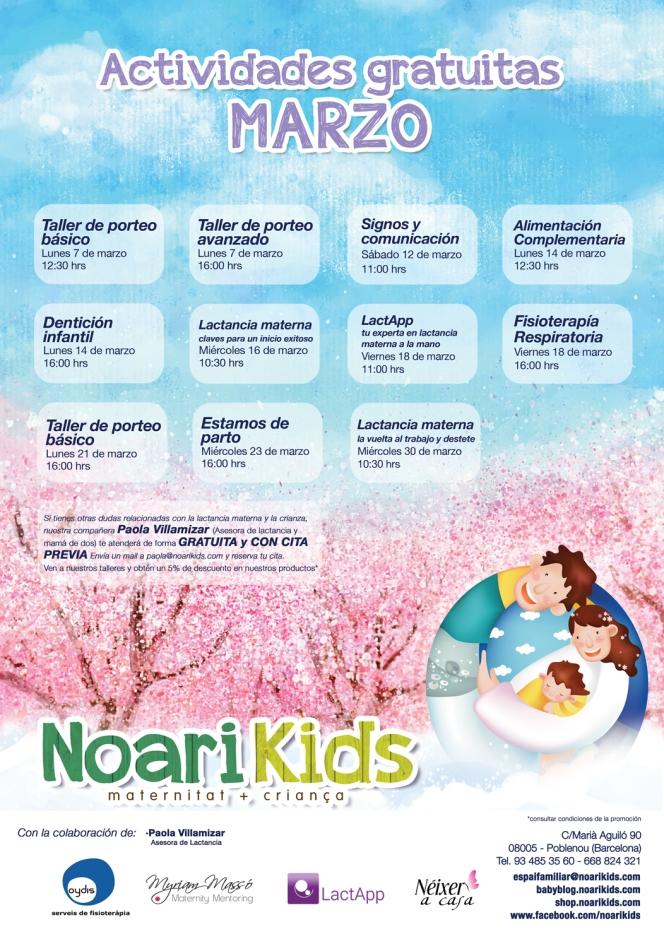 Poster-MARZO-2016-Noarikids