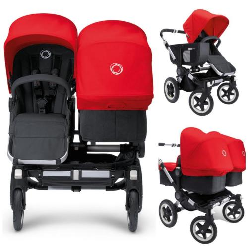 2013-Bugaboo-Donkey-Red-Double-Stroller_zps2919a67f