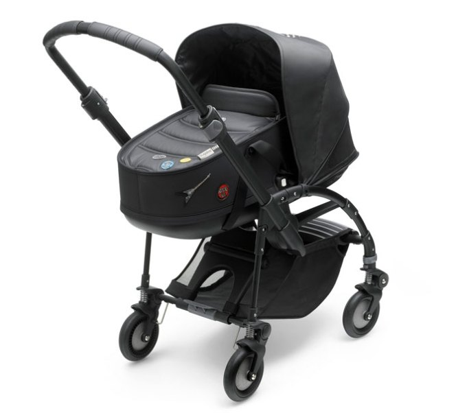 bugaboo-by-diesel-rock-collection-pret-a-pregnant-5