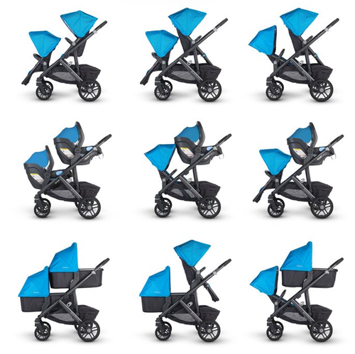UPPAbaby-Vista-Rumble-Seat-Configurations-2015