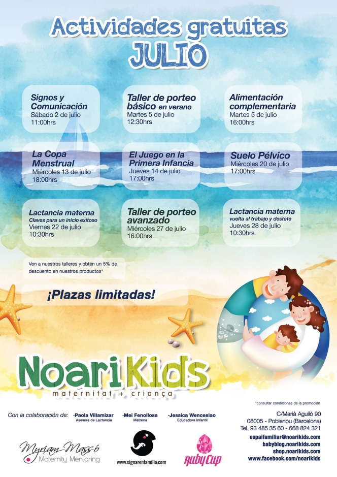 Poster-JULIO-2016-Noarikids