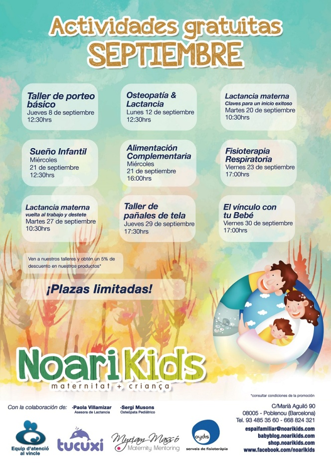 Poster-SEPT-2016-Noarikids