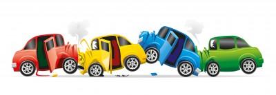 accidente-en-cadena-10483207_s