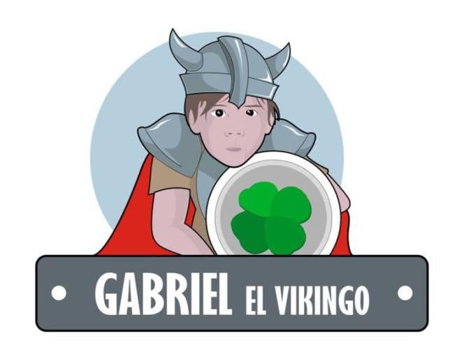 gabriel-el-vikingo
