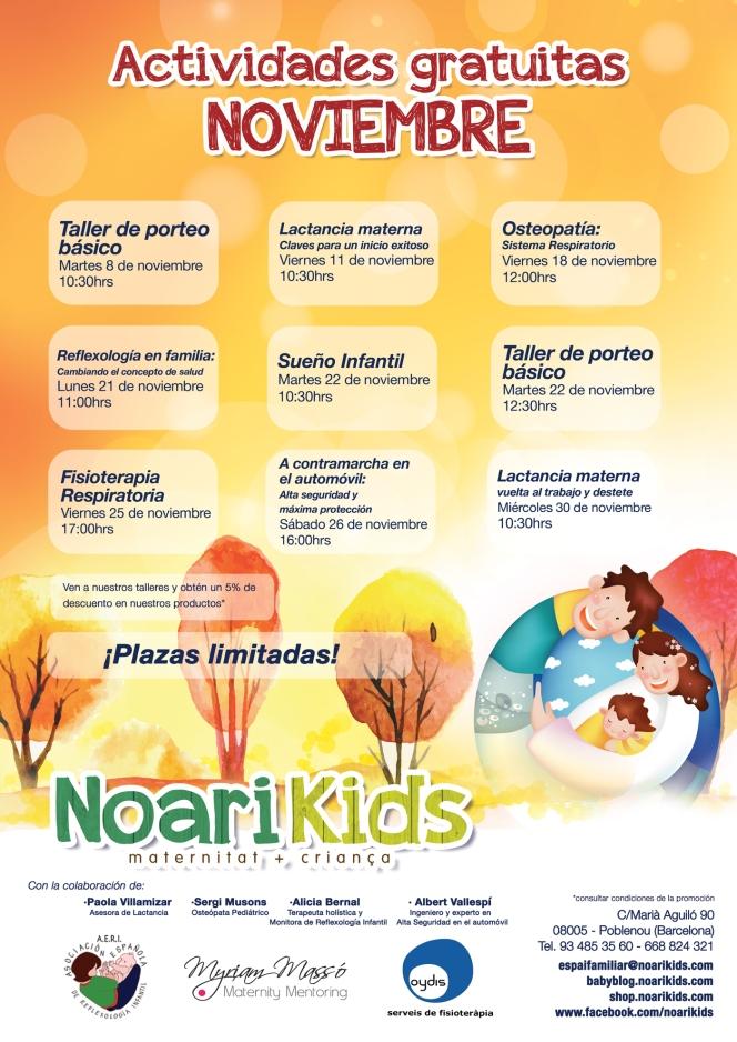 poster-nov-2016-noarikids