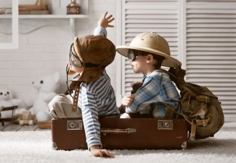 mitos-nk-plan-viaje-nin%cc%83os-entretenerlos