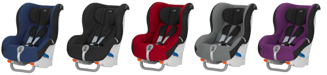 Britax-Römer-MAX-WAY-Kollektion-2016.png