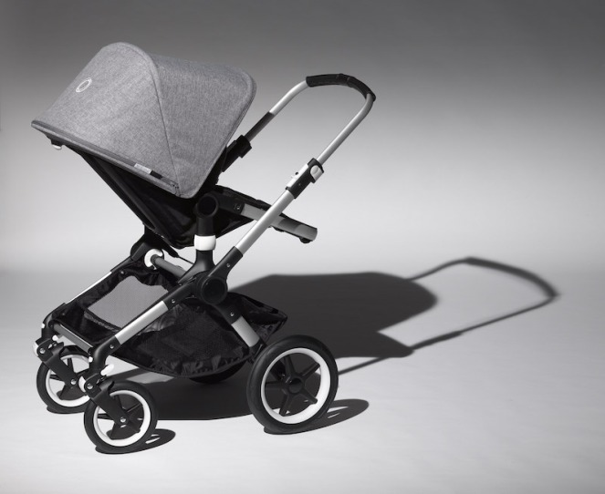 bugaboo-fox-detailed-image-1
