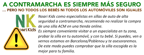 sillas_acm_no_online